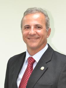 Marcelo Cavallo