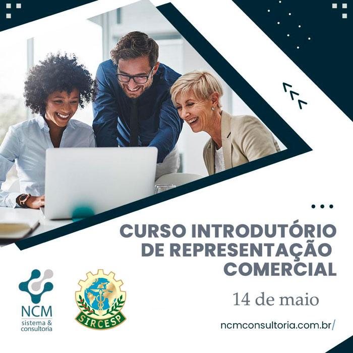 curso_introdutorio_representacao_comercial
