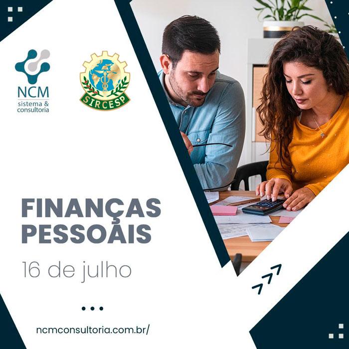 financas_pessoais
