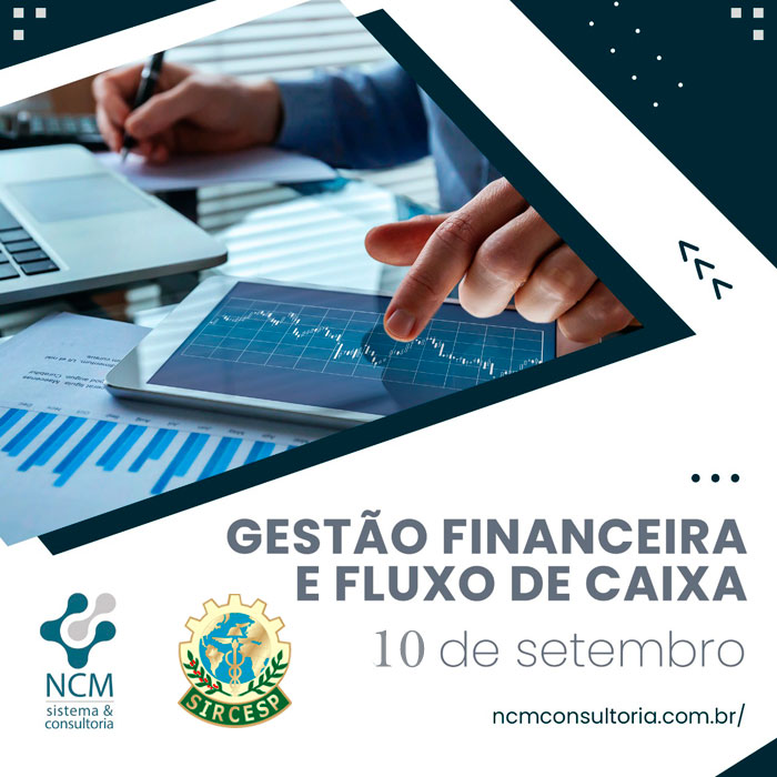 gesta_financeira_fluxo_caixa_set