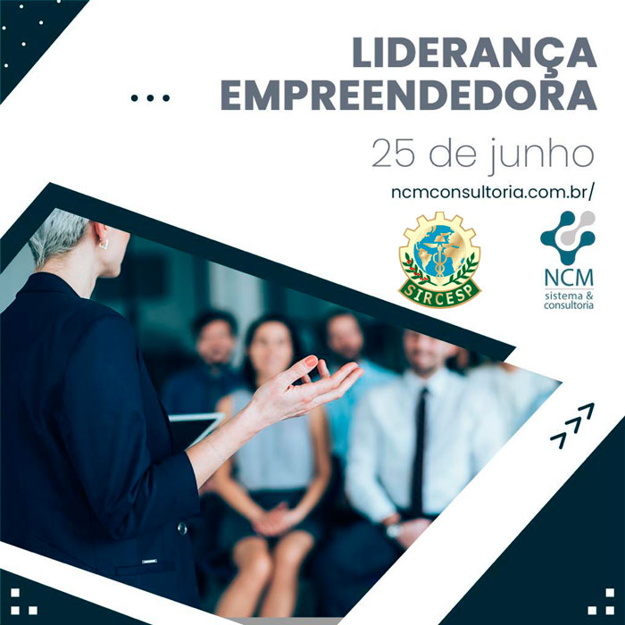 lideranca_empreendedora
