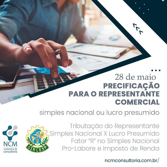 precificacao_representante_comercial