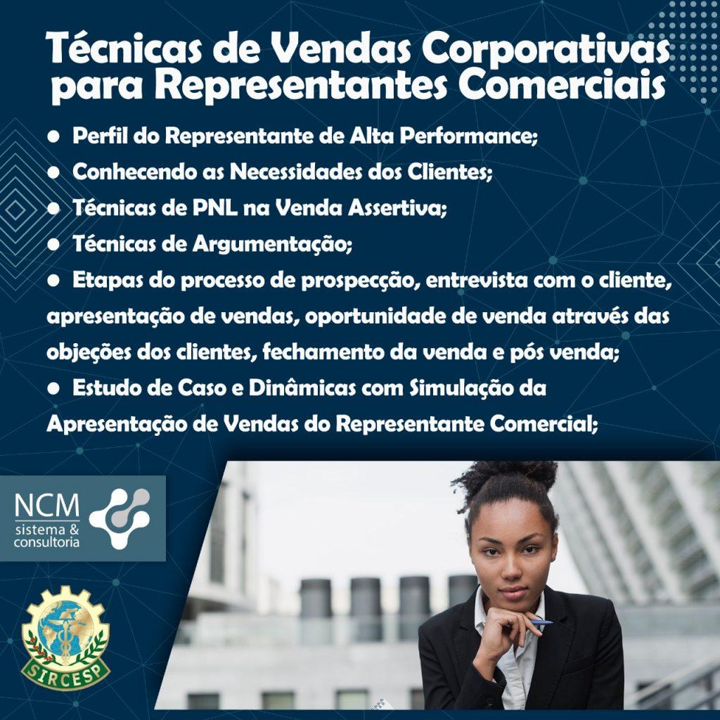 tecnicas_vendas_corporativas-jpg