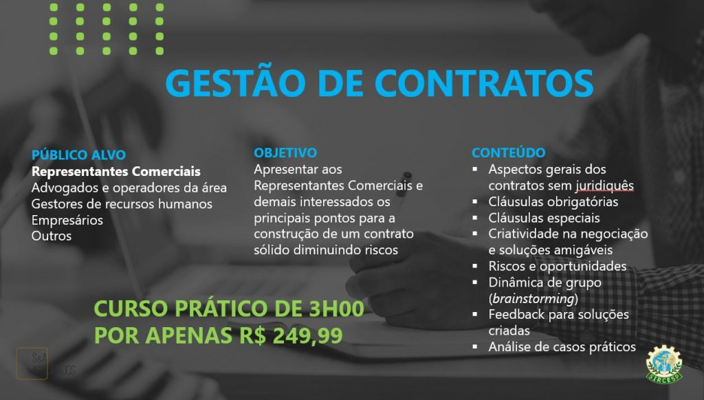 sircesp_escola-do-representante-comercial_curso-juridico-de-gestao-de-contratos