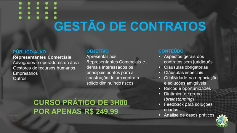 gestao_contratos_t2