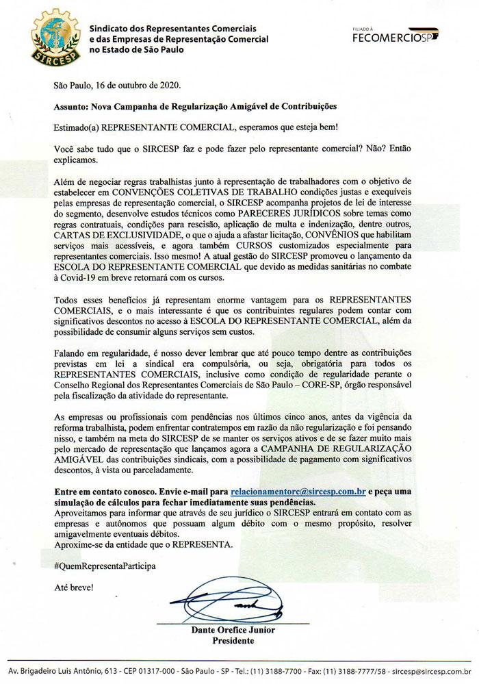 campanha_regularizacao_amigavel_2020_sircesp