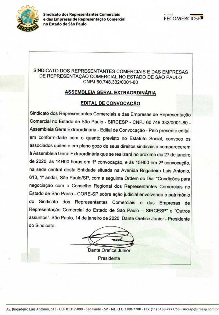 200127_assembleia_geral_extraordinaria