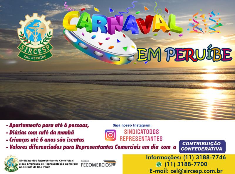 carnaval_2020