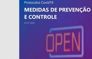 ebook_medidas_prevencao_controle_capa