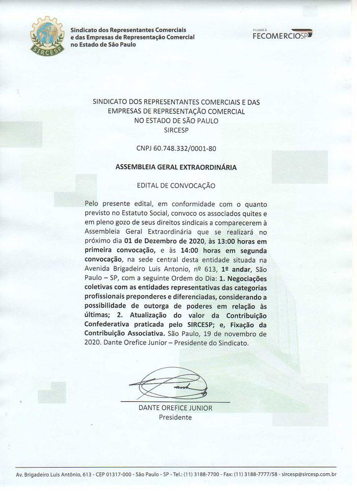 201201_assembleia_geral_extraordinaria