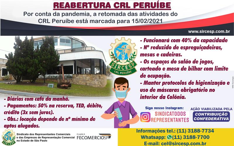 divulgacao_crl_peruibe_2021