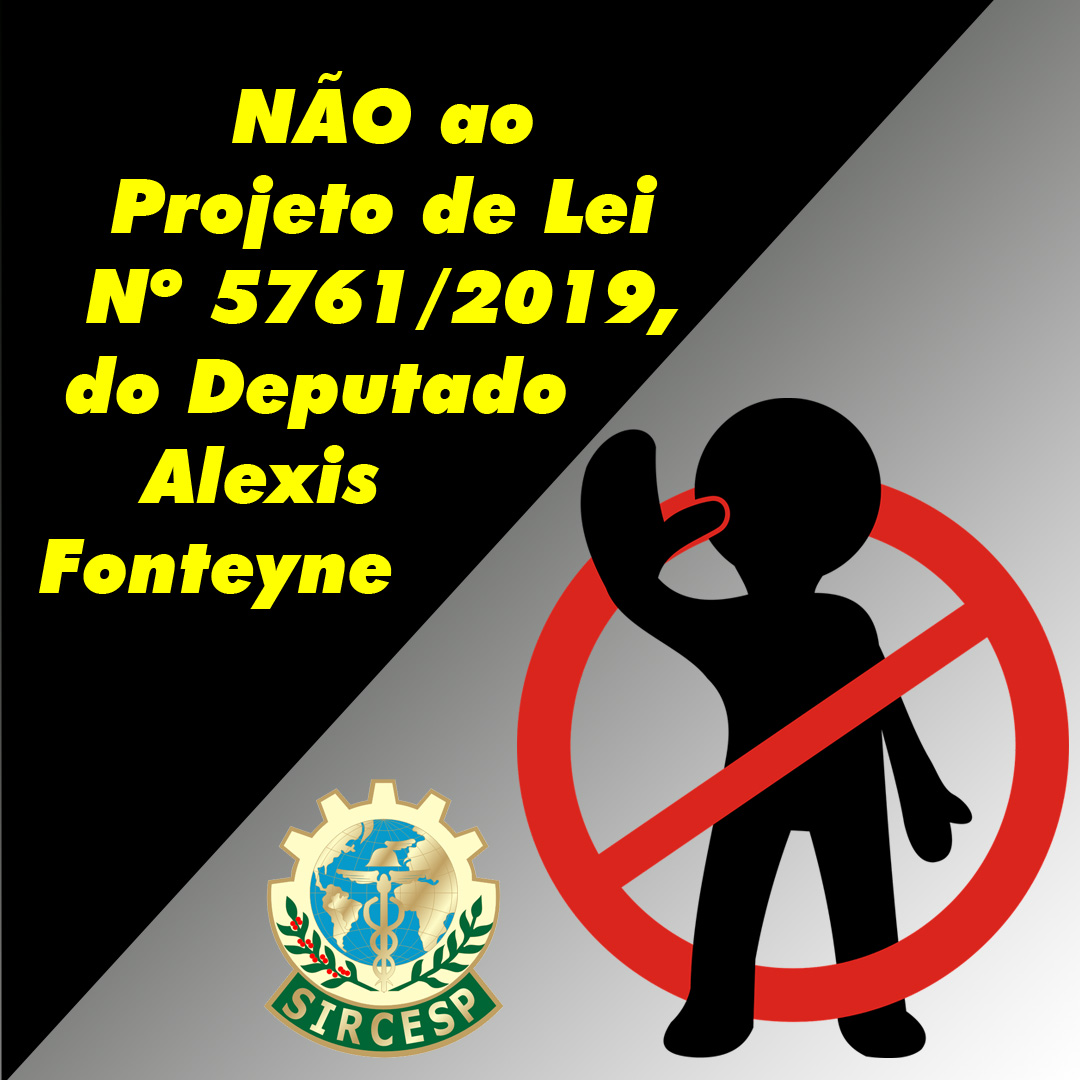 nao_projeto_lei_5761