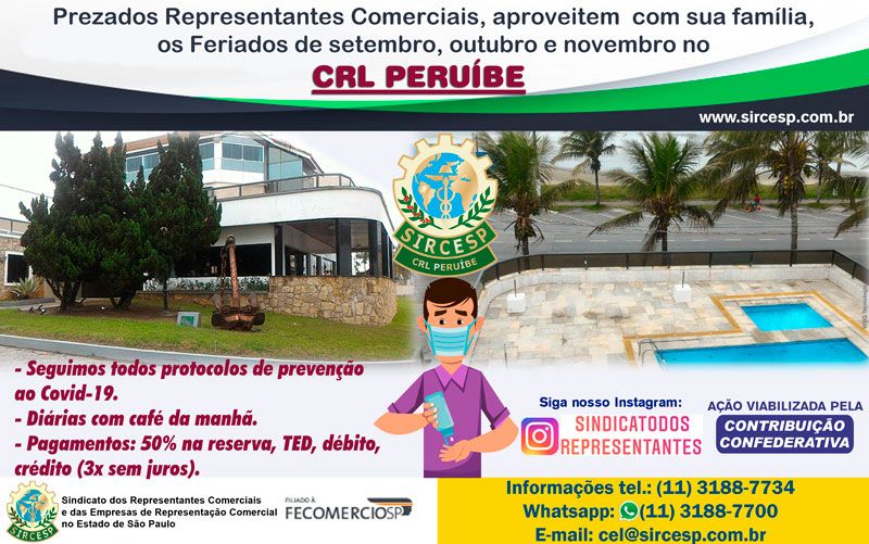 divulgacao_crl_peruibe_feriados_2021