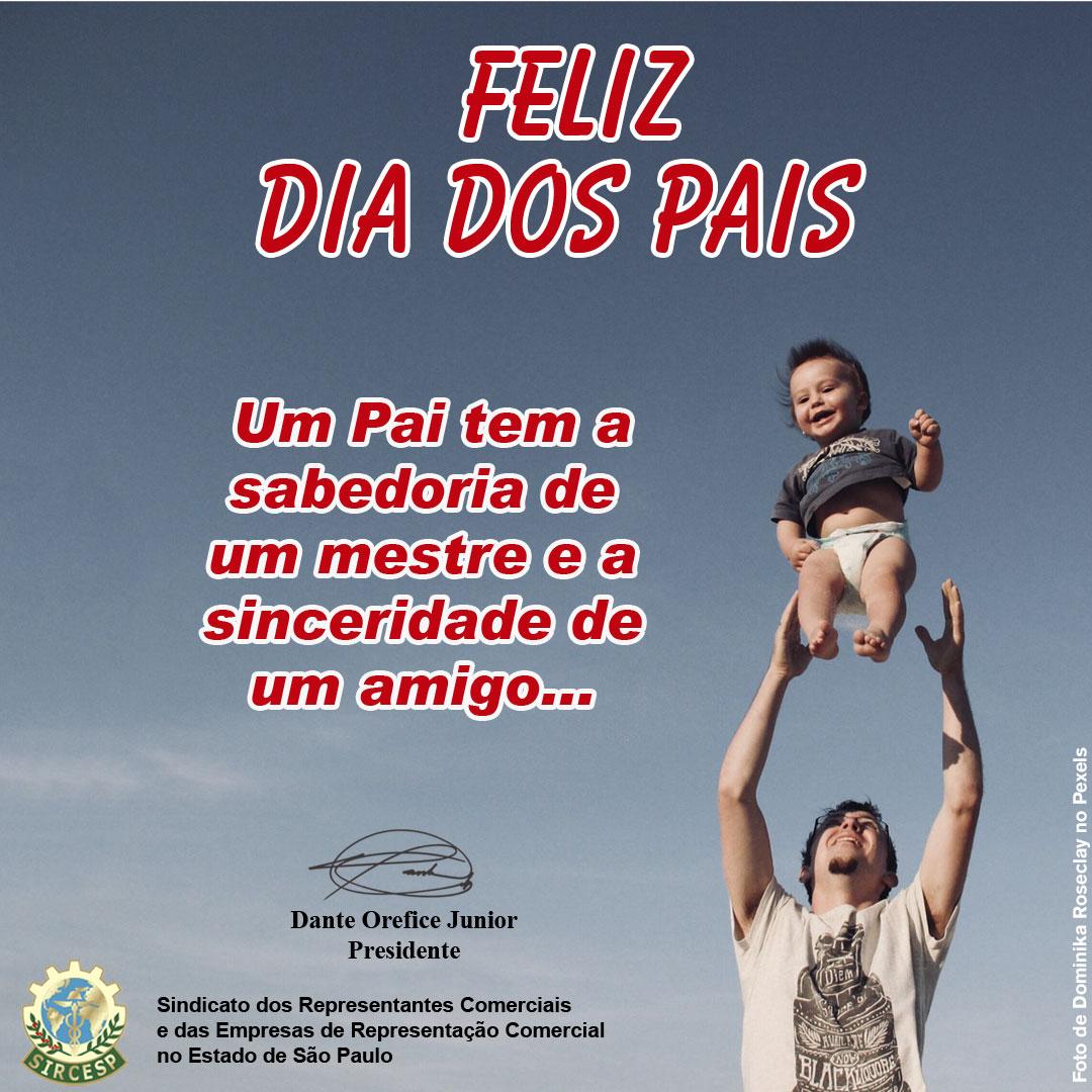 feliz_dia_pais_2021_rs